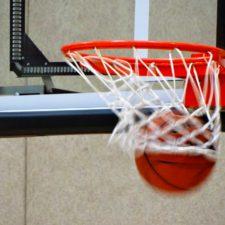 basquet_ret