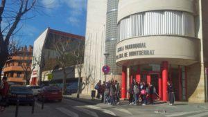façana_entreada